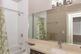 """Photo 13: 401 7377 14TH Avenue in Burnaby: Edmonds BE Condo for sale in """"VIBE"""" (Burnaby East)  : MLS®# R2089853"""