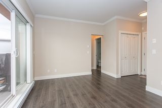 """Photo 9: 401 7377 14TH Avenue in Burnaby: Edmonds BE Condo for sale in """"VIBE"""" (Burnaby East)  : MLS®# R2089853"""