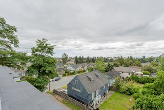 """Photo 17: 401 7377 14TH Avenue in Burnaby: Edmonds BE Condo for sale in """"VIBE"""" (Burnaby East)  : MLS®# R2089853"""