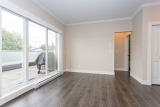 """Photo 8: 401 7377 14TH Avenue in Burnaby: Edmonds BE Condo for sale in """"VIBE"""" (Burnaby East)  : MLS®# R2089853"""