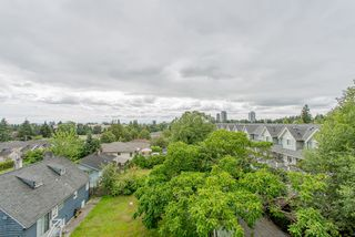 """Photo 19: 401 7377 14TH Avenue in Burnaby: Edmonds BE Condo for sale in """"VIBE"""" (Burnaby East)  : MLS®# R2089853"""