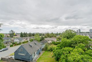 """Photo 18: 401 7377 14TH Avenue in Burnaby: Edmonds BE Condo for sale in """"VIBE"""" (Burnaby East)  : MLS®# R2089853"""