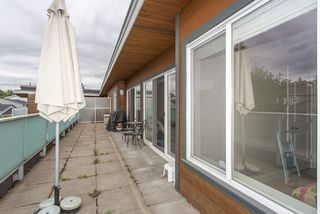 """Photo 15: 401 7377 14TH Avenue in Burnaby: Edmonds BE Condo for sale in """"VIBE"""" (Burnaby East)  : MLS®# R2089853"""