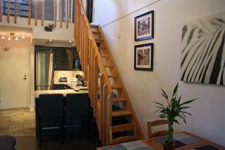 Photo 4: 307 853 E 7TH Avenue in Vancouver: Mount Pleasant VE Condo for sale (Vancouver East)  : MLS®# R2100904