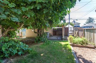 Photo 14: 1546 E 10TH Avenue in Vancouver: Grandview VE House for sale (Vancouver East)  : MLS®# R2101358