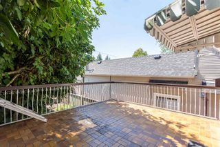 Photo 11: 1546 E 10TH Avenue in Vancouver: Grandview VE House for sale (Vancouver East)  : MLS®# R2101358