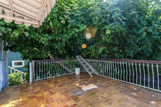 Photo 12: 1546 E 10TH Avenue in Vancouver: Grandview VE House for sale (Vancouver East)  : MLS®# R2101358