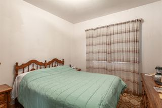 Photo 7: 1546 E 10TH Avenue in Vancouver: Grandview VE House for sale (Vancouver East)  : MLS®# R2101358