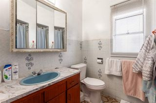 Photo 9: 1546 E 10TH Avenue in Vancouver: Grandview VE House for sale (Vancouver East)  : MLS®# R2101358