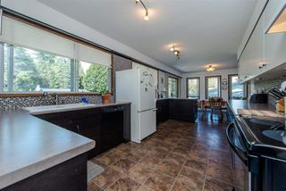 Photo 5: 2610 BIRCH Street in Abbotsford: Central Abbotsford House for sale : MLS®# R2101238