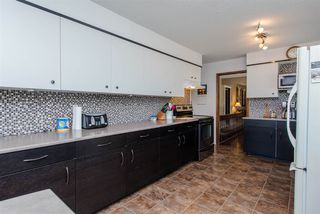 Photo 8: 2610 BIRCH Street in Abbotsford: Central Abbotsford House for sale : MLS®# R2101238