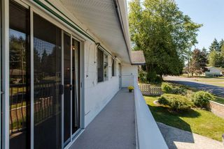 Photo 9: 2610 BIRCH Street in Abbotsford: Central Abbotsford House for sale : MLS®# R2101238