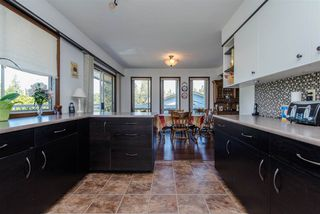 Photo 7: 2610 BIRCH Street in Abbotsford: Central Abbotsford House for sale : MLS®# R2101238