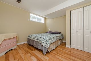 Photo 18: 2610 BIRCH Street in Abbotsford: Central Abbotsford House for sale : MLS®# R2101238