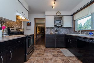 Photo 6: 2610 BIRCH Street in Abbotsford: Central Abbotsford House for sale : MLS®# R2101238