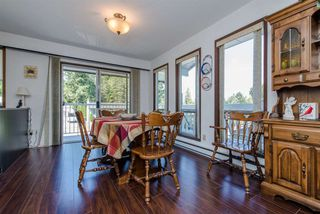 Photo 13: 2610 BIRCH Street in Abbotsford: Central Abbotsford House for sale : MLS®# R2101238