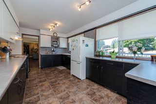 Photo 12: 2610 BIRCH Street in Abbotsford: Central Abbotsford House for sale : MLS®# R2101238