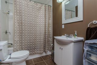 Photo 15: 2610 BIRCH Street in Abbotsford: Central Abbotsford House for sale : MLS®# R2101238