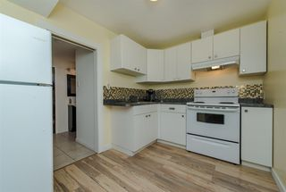 Photo 11: 2610 BIRCH Street in Abbotsford: Central Abbotsford House for sale : MLS®# R2101238
