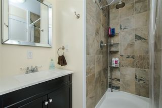Photo 10: 2610 BIRCH Street in Abbotsford: Central Abbotsford House for sale : MLS®# R2101238