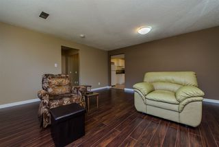 Photo 17: 2610 BIRCH Street in Abbotsford: Central Abbotsford House for sale : MLS®# R2101238
