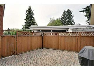 Photo 20: 6135 LONGMOOR Way SW in Calgary: Bi-Level for sale : MLS®# C3584023