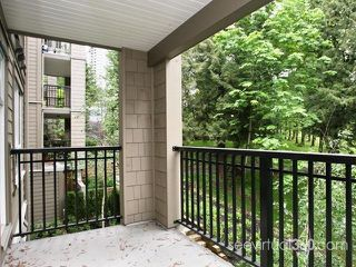 "Photo 8: 205 9283 GOVERNMENT Street in Burnaby: Government Road Condo for sale in ""SANDLEWOOD"" (Burnaby North)  : MLS®# R2105773"
