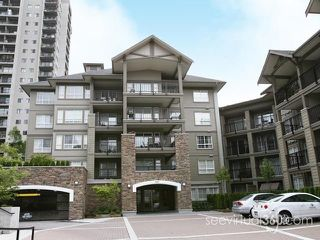 "Photo 16: 205 9283 GOVERNMENT Street in Burnaby: Government Road Condo for sale in ""SANDLEWOOD"" (Burnaby North)  : MLS®# R2105773"