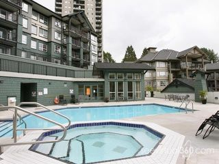 "Photo 11: 205 9283 GOVERNMENT Street in Burnaby: Government Road Condo for sale in ""SANDLEWOOD"" (Burnaby North)  : MLS®# R2105773"