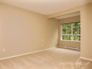 "Photo 5: 205 9283 GOVERNMENT Street in Burnaby: Government Road Condo for sale in ""SANDLEWOOD"" (Burnaby North)  : MLS®# R2105773"
