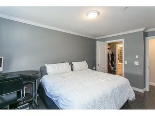 "Photo 12: 313 33728 KING Road in Abbotsford: Poplar Condo for sale in ""College Park Place"" : MLS®# R2107652"
