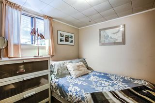 Photo 8: 283 201 CAYER Street in Coquitlam: Maillardville Manufactured Home for sale : MLS®# R2108748
