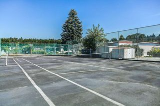 Photo 20: 283 201 CAYER Street in Coquitlam: Maillardville Manufactured Home for sale : MLS®# R2108748
