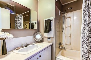 Photo 11: 283 201 CAYER Street in Coquitlam: Maillardville Manufactured Home for sale : MLS®# R2108748
