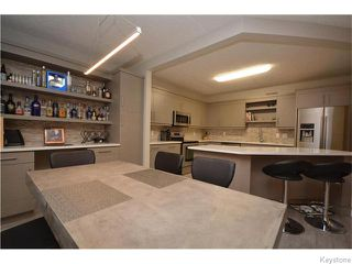 Photo 12: Pembina Highway in Winnipeg: East Fort Garry Condominium for sale (1J)  : MLS®# 1625929