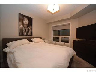 Photo 9: Pembina Highway in Winnipeg: East Fort Garry Condominium for sale (1J)  : MLS®# 1625929