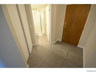 Photo 11: Pembina Highway in Winnipeg: East Fort Garry Condominium for sale (1J)  : MLS®# 1625929