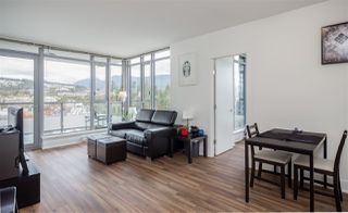 Photo 4: 1207 1188 PINETREE Way in Coquitlam: North Coquitlam Condo for sale : MLS®# R2114004