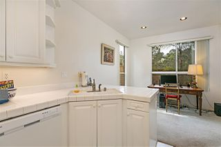 Photo 5: CARMEL VALLEY Townhome for sale : 3 bedrooms : 13574 JADESTONE WAY in SAN DIEGO