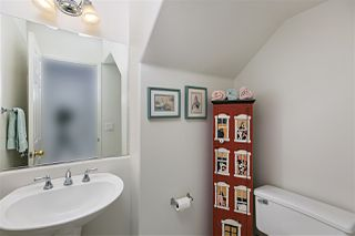 Photo 7: CARMEL VALLEY Townhome for sale : 3 bedrooms : 13574 JADESTONE WAY in SAN DIEGO