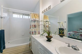 Photo 10: CARMEL VALLEY Townhome for sale : 3 bedrooms : 13574 JADESTONE WAY in SAN DIEGO