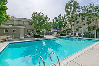 Photo 19: CARMEL VALLEY Townhome for sale : 3 bedrooms : 13574 JADESTONE WAY in SAN DIEGO