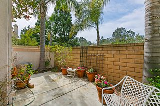 Photo 16: CARMEL VALLEY Townhome for sale : 3 bedrooms : 13574 JADESTONE WAY in SAN DIEGO
