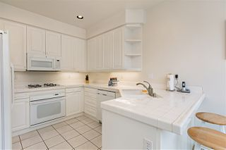 Photo 4: CARMEL VALLEY Townhome for sale : 3 bedrooms : 13574 JADESTONE WAY in SAN DIEGO