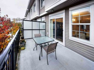 Photo 13: 5 3399 151 Street in Surrey: Morgan Creek Townhouse for sale (South Surrey White Rock)  : MLS®# R2120076