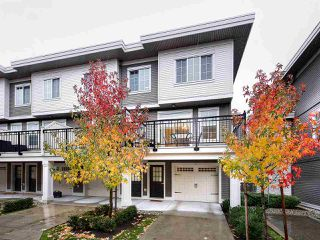 Photo 18: 5 3399 151 Street in Surrey: Morgan Creek Townhouse for sale (South Surrey White Rock)  : MLS®# R2120076