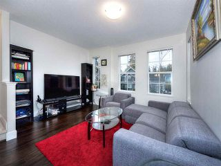 Photo 10: 5 3399 151 Street in Surrey: Morgan Creek Townhouse for sale (South Surrey White Rock)  : MLS®# R2120076