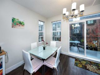 Photo 9: 5 3399 151 Street in Surrey: Morgan Creek Townhouse for sale (South Surrey White Rock)  : MLS®# R2120076