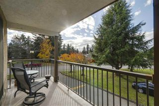 """Photo 14: 101 1720 SOUTHMERE Crescent in Surrey: Sunnyside Park Surrey Condo for sale in """"Spinnaker 1"""" (South Surrey White Rock)  : MLS®# R2122154"""
