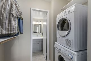 """Photo 10: 101 1720 SOUTHMERE Crescent in Surrey: Sunnyside Park Surrey Condo for sale in """"Spinnaker 1"""" (South Surrey White Rock)  : MLS®# R2122154"""
